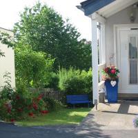 Hotel Pictures: Ferienwohnung Sommer, Sankt Wendel