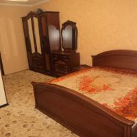 Hotel Pictures: Guest House Nika, Anapa