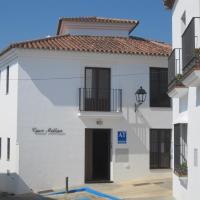 Фотографии отеля: Casa Millán, Puerto-Moral