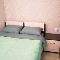 Economy Double Room - Non-Smoking