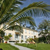 Hotel Pictures: Gîte Le Pigeonnier, Embrun