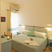 Standard Double Room - Disability Access