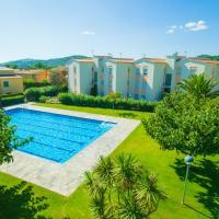 Hotel Pictures: Apartamentos Costa Brava, Calella de Palafrugell