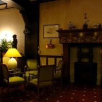 Zdjęcia hotelu: Hotel 2G, Saint-Hubert