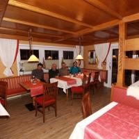 Hotel Pictures: Pension Edelweiss, Breitenbach am Inn