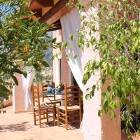 Hotel Pictures: Altea Hills Villa Casablanca 23, Altea