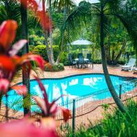 Hotel Pictures: Bella Vista Bellingen, Bellingen