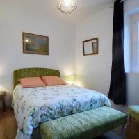 Hotel Pictures: La Demeure de Babette, Moulins