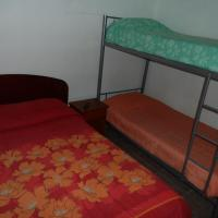 Hotel Pictures: Hostel Wintata Pica, Pica