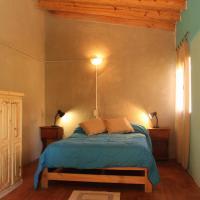 Hotel Pictures: Atrapasueños, Las Grutas