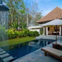 Hotelbilder: Villa Suksan Rawai, Rawai Beach