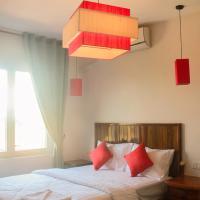 Foto Hotel: Sokha Home, Bahal