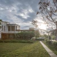 Hotelbilder: Just Like Villa, Jian