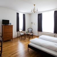 Relax Superior Double room