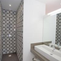Classic Double Pavillon Room