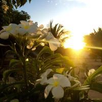 Hotel Pictures: Pousada Flor do Bosque, Pium de Cima
