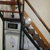 Hotel Pictures: Complejo Soler, Villa Carlos Paz