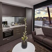 Hotel Pictures: Amazing Accommodations : South Yarra, Melbourne