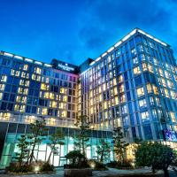Hotel RegentMarine The Blue