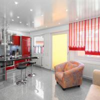 Hotel Pictures: Appartements DW16~17~19 in Dortmund, Dortmund