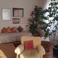 Hotel Pictures: Casa Angela, Locarno