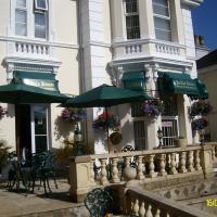 Zdjęcia hotelu: Kelvin House, Torquay