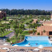 Aqua Mirage Club & Aqua Parc - All Inclusive