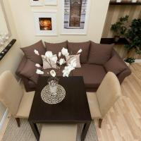 Exclusive Suite 13 - 5/4a Bonerowska Street
