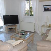 The Pine Retreat Villa