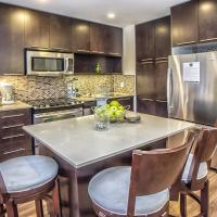 Mary-Am Suites - Avonshire Residence - Furnished Apartments