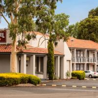 Hotel Pictures: Ferntree Gully Hotel Motel, Fern Tree Gully