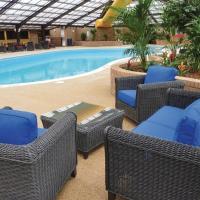Hotel Pictures: Rhyl Caravan, Rhyl