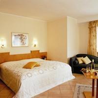 Apartment - Waldburgstr. 34