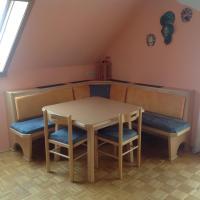 Hotel Pictures: Zechnerhof Fam. Forcher, Zeutschach
