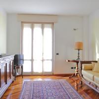 Zdjęcia hotelu: Verona Luxury, Werona
