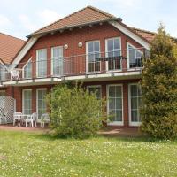 Hotel Pictures: Ferienwohnung Fink - Landidyll, Neddesitz