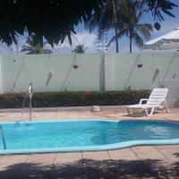 Hotel Pictures: Casa De Praia, Mosqueiro