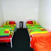 Zdjęcia hotelu: Hostel Kreshatik, Kijów