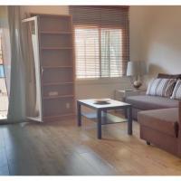Two-Bedroom Apartment - Passatge Nogues, 7