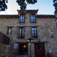 Hotel Pictures: Casa Rural Zaldierna, Zaldierna