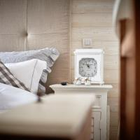 Hotelbilleder: B&B Le Nord, Roeselare