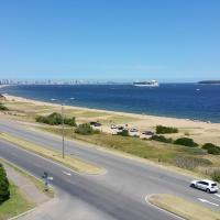 Hotellbilder: Sea Breezes Apartment, Punta del Este