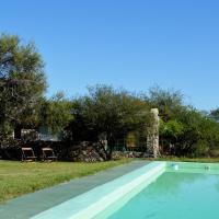 Hotel Pictures: La Teresita Posada, San Javier