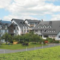 Hotel Pictures: Hotel zum Rehberg, Kastellaun