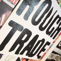 Single Room - Rough Trade Rough Nite