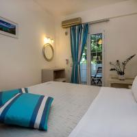 Fotos de l'hotel: Diamond Apartments & Suites, Hersonissos