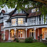 Hotel Pictures: River Arts Club, Maidenhead
