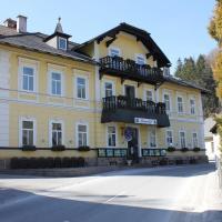 Hotel Pictures: Kaiserhof, Reichenau