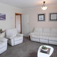Hotel Pictures: Ashwood Apartments - Bellerive, Hobart