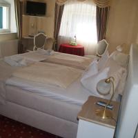Double Room Premium Short